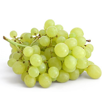 Seedless Grapes per kg buy fresh fruit and vegetables online Malta
