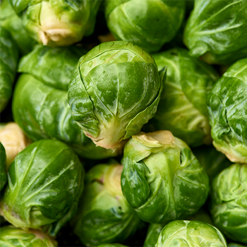Buy Brussel Sprouts fresh fruit and vegetables online in Malta