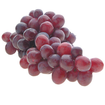 Grapes per kg buy fresh fruit and vegetables online Malta