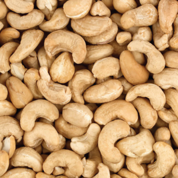 Cashew nuts roasted buy fresh fruit and vegetables online Malta