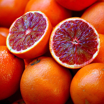Blood Oranges per kg buy fresh fruit and vegetables online Malta