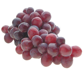 Grapes buy fresh fruit and vegetables online Malta