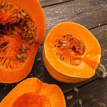 Pumpkin per kg buy fresh fruit and vegetables online Malta