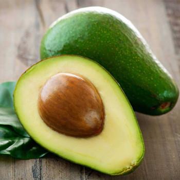 Avocado per piece buy fresh fruit and vegetables online Malta
