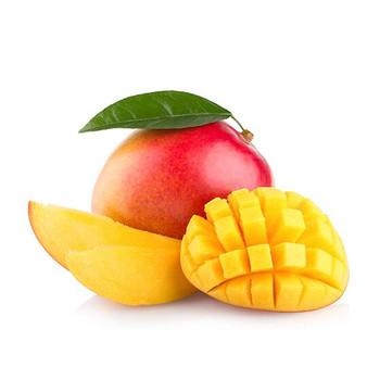 Mango per piece buy fresh fruit and vegetables online Malta
