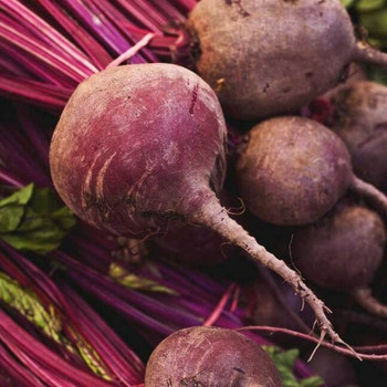 Beetroot per piece buy fresh fruit and vegetables online Malta