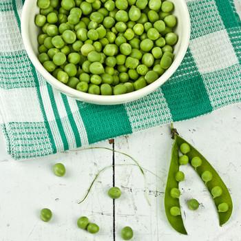 Green Peas per kg buy fresh fruit and vegetables online Malta