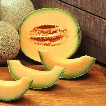 White Melons per piece buy fresh fruit and vegetables online Malta