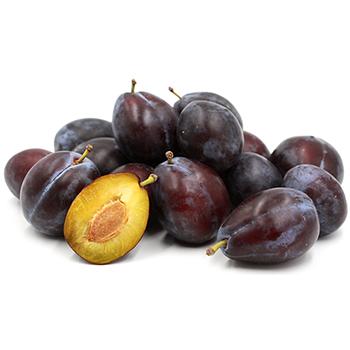 Prunes per kg buy fresh fruit and vegetables online Malta