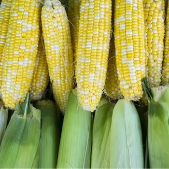 Buy fresh corn, fresh fruit and vegetables online in Malta