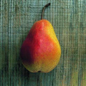 Angel Pear per kg buy fresh fruit and vegetables online Malta