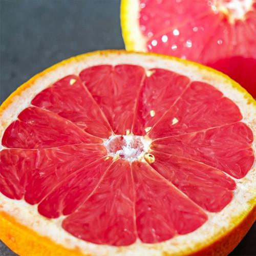 Grapefruit per piece buy fresh fruit and vegetables online Malta