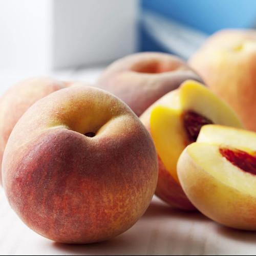 Peaches per kg buy fresh fruit and vegetables online Malta