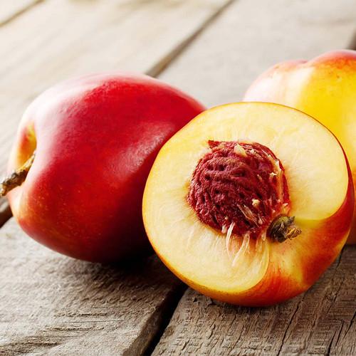 Nectarine per kg buy fresh fruit and vegetables online Malta