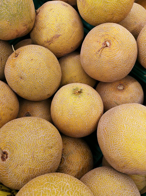 Melons per piece buy fresh fruit and vegetables online Malta