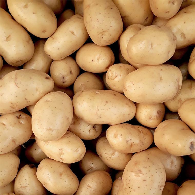 Potatoes per kg buy fresh fruit and vegetables online Malta