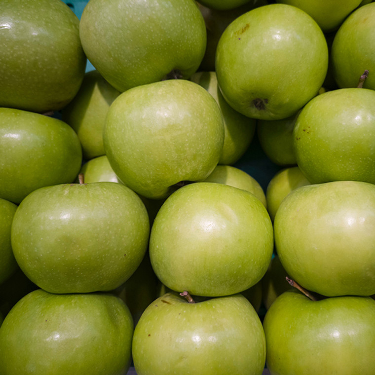 Apples per kg buy fresh fruit and vegetables online Malta