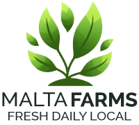 Malta Farms