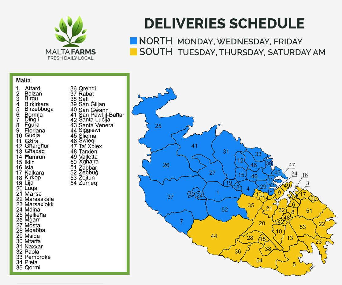 deliveries-map-13.png