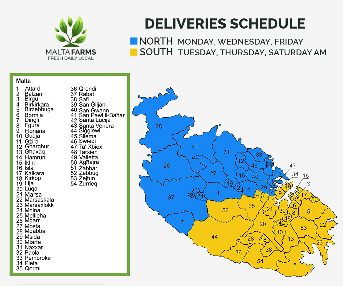 deliveries-map-14.png