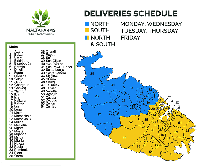 deliveries-map-4.png