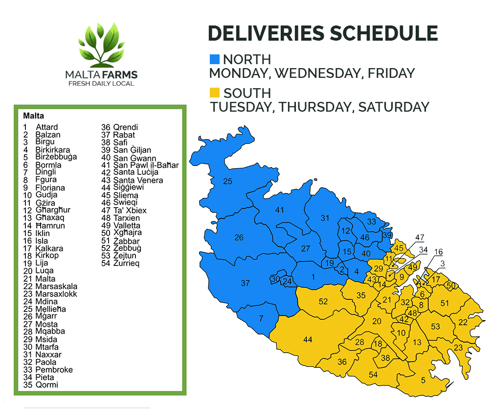 deliveries-map.png