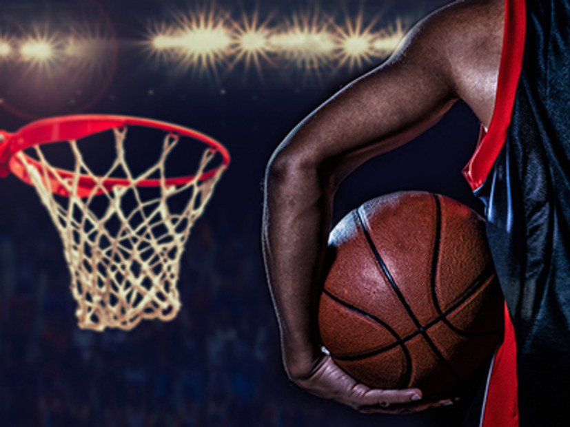 The recovery supplement your team needs to maintain performance through your Basketball Season