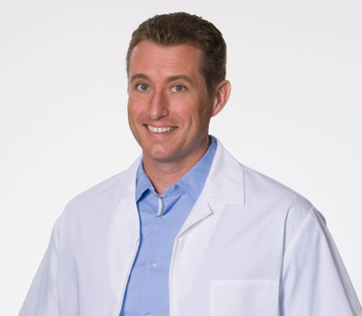 Health Matters with Bryce Wylde On Brain Health