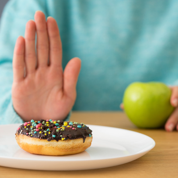 The Impact Of Highly Processed Foods On The Brain