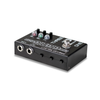 The GigRig 321 Guitar Switcher