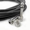 Evidence Audio Monorail Kits  with SIS plugs