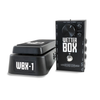 The GigRig Wetter Box / WBX- 1 Expression Bundle