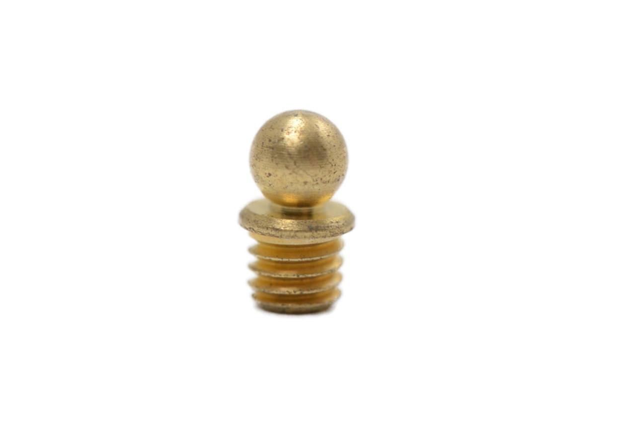 Brass Bead Shotgun Sights