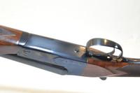 "Winchester-Model 21 20 ga, 26"" IC/Mod  # 44804"