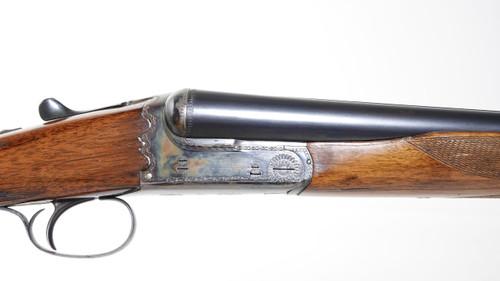 Connecticut Shotgun Manufacturing Company
