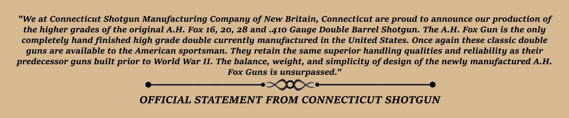 connecticut-shotgun-statement.jpg