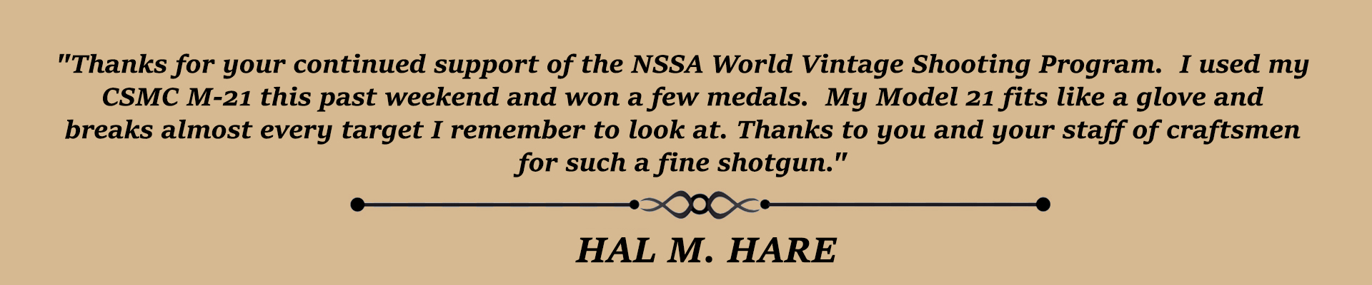 hal-m.-hare-quotes.jpg