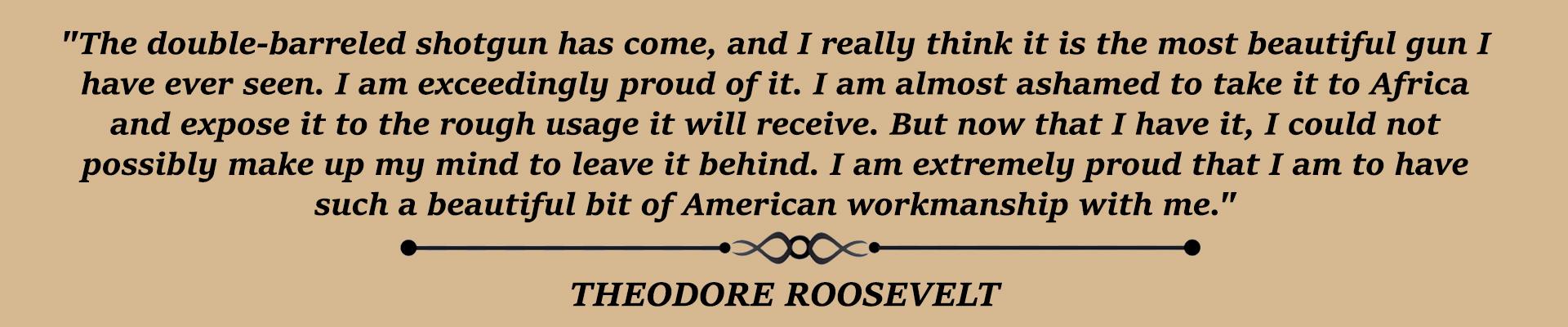 theodore-roosevelt-quote.jpg