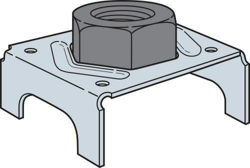 ABL Anchor Bolt Locator