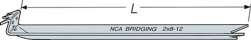 NCA/TB/LTB Bridging