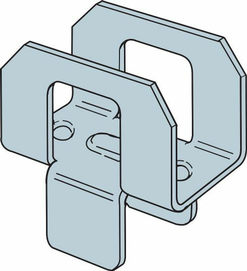 PSCL/PSCA Panel Sheathing Clips