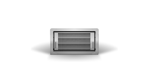 Dual Function SMART VENT (1540-510)