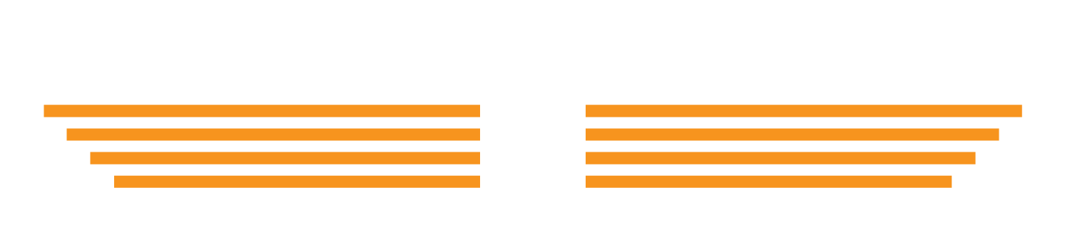 Tropical Construction Supply