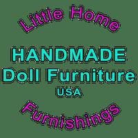 Little Home Furnishings