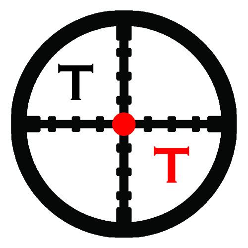 Torres Targets