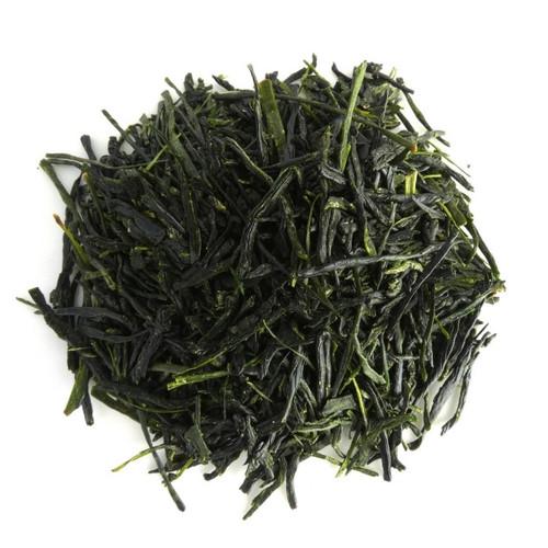 Sencha Takejirushi 100g by Taniguchien tea leaves