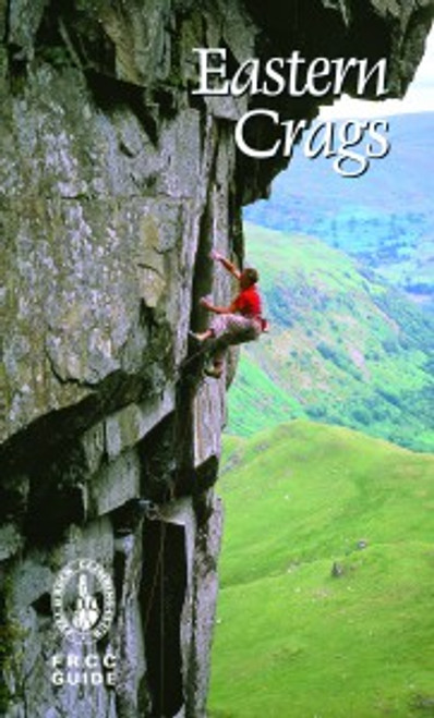 Eastern Crags  (Fell & Rock Climbing Club)