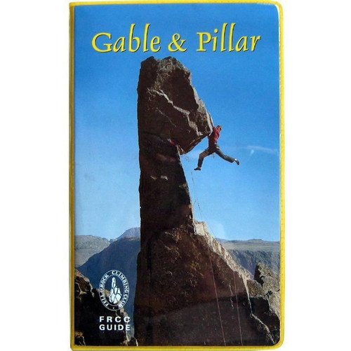 Gable & Pillar (Fell & Rock Climbing Club)