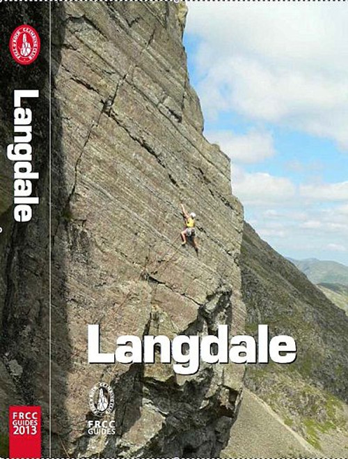 Langdale  (Fell & Rock Climbing Club)