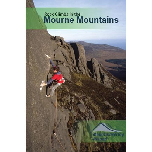 MCI - Mourne Mountains